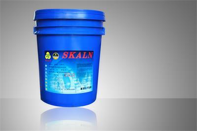 高温链条油的作用与不同设备对其的需求